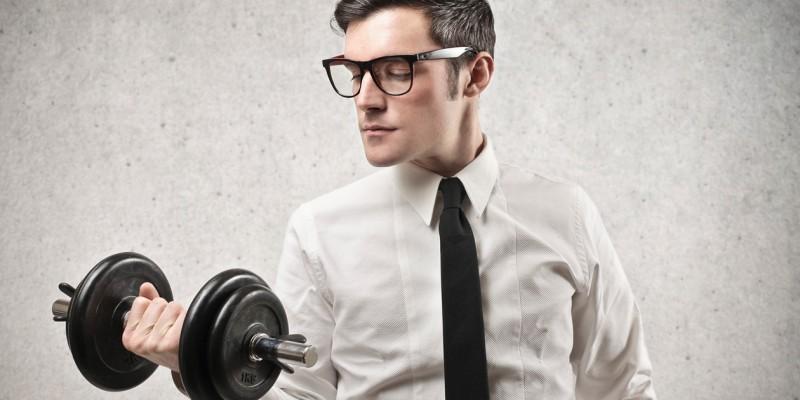 Blog 4-office-man