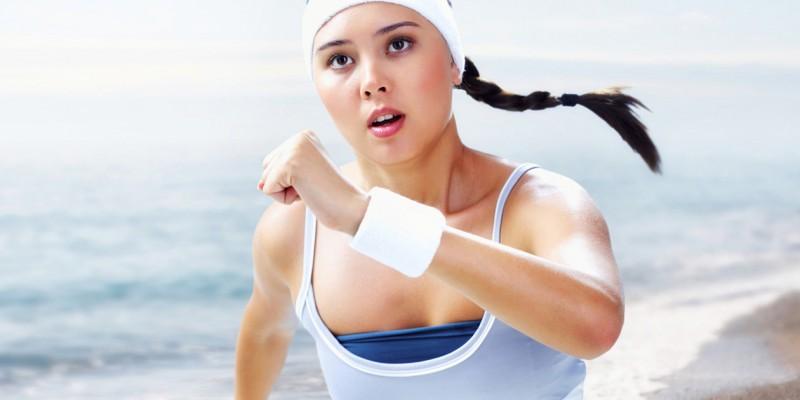 Blog 5-running-woman